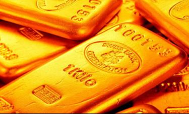 陈召锡3.12黄金多单怎么看?;黄金原油行情分析及操作建议及策略