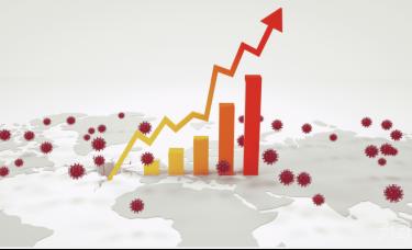 IMF敦促各国央行保持警惕,以防利率突然飙升