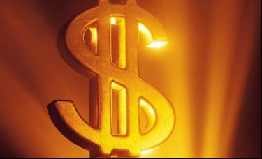 陈召锡3.12黄金上升受阻呈震荡趋势?黄金原油价格买卖分析及策略布局