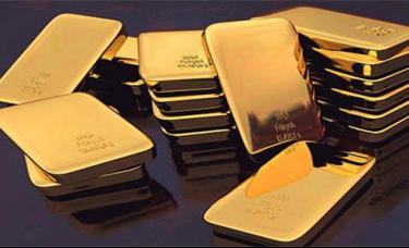 王锦磊 : 3.12黄金冲高回落仍有涨势?最新黄金走势分析