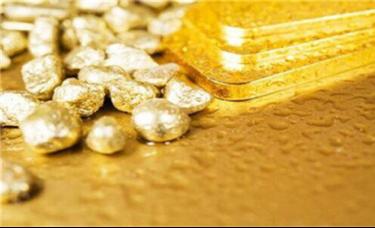 谢鸿远:3.12黄金正处于暴跌阶段,黄金走势预测及原油分析