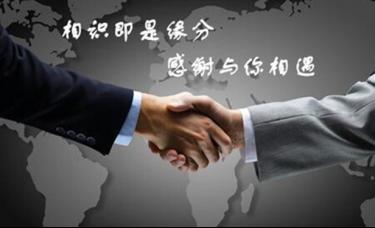 王锦磊 : 黄金投资市场需要注意些什么?为什么总是找不对方向?