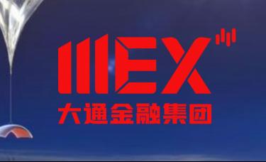 MEXGroup:每周策略 | 大通金融前瞻资讯 触手可及2021-03-15