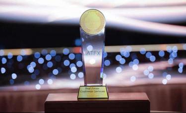 ATFX官网开户最强攻略