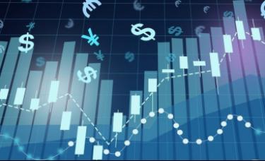 周幺成3.15晚,黄金实时行情分析及原油价格短线操作建议