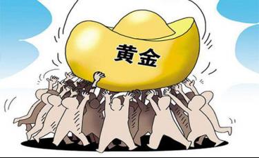 金浩霸金:3.16黄金价格分析#白银TD沪金银操作建议和黄金解套