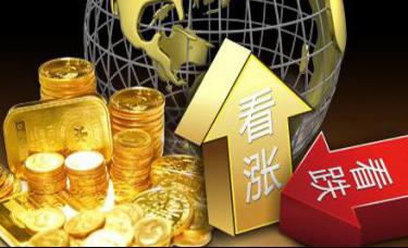 周幺成3.16美联储经济预测登场,黄金白银窄幅震荡附今日策略