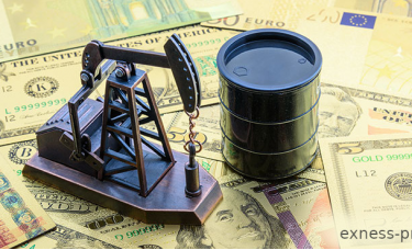 Exness: 欧佩克会议 油价未来将走向何方