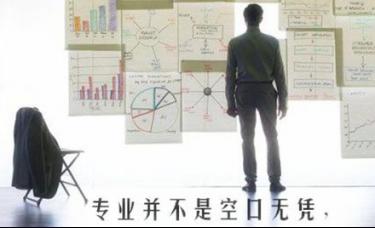 王金尧:3.16国际黄金晚间行情资讯分析,期货原油实时趋势操作策略