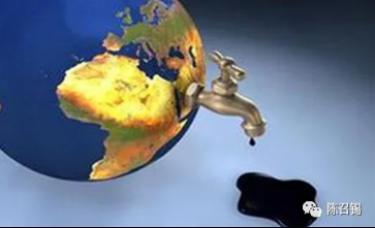 陈召锡3月16日黄金原油目前走势分析;原油黄金实时操作建议