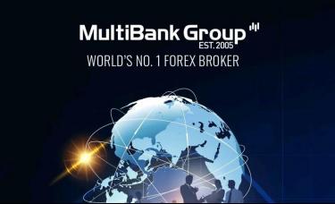 MEXGroup:大通金融拉美办海外社交媒体海报鉴赏