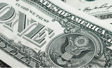 美联储决议重磅来袭!警惕市场剧烈波动 这一幕恐导致金价遭遇新一轮抛售