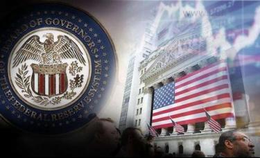 """经济虽好转,但宽松还要延续!美联储措辞面临""""走钢丝"""""""