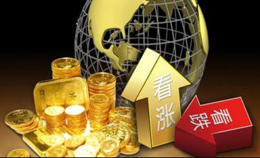 【行情解读】3.18黄金白银今日交易策略、外汇白银黄金TD走势分析及操作建议