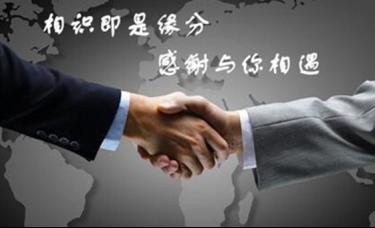 王锦磊:黄金投资市场无数人趋之若鹜,为何完美脱身的寥寥无几?
