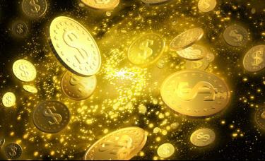 白灵雁:3.18市场支撑黄金,回落1742多