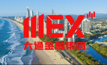 MEXGroup:大通金融干货分享, MT4和MT5到底怎么选?