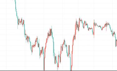 ZFX山海证券:3月18日新闻总结:重要经济数据及国际要闻