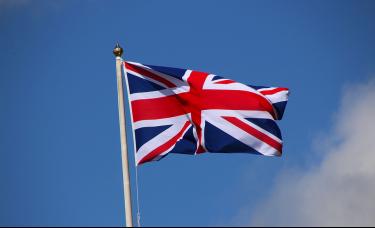 英国央行决议要关注三大焦点,小心魔鬼藏在细节里