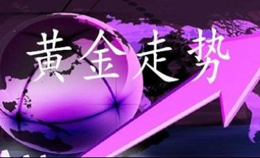 王霸金朝:黄金高抛低吸1735寻机空,原油61.50干空!
