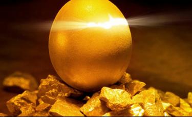价格控盘3.19黄金做多做空?黄金原油操作建议及走势分析