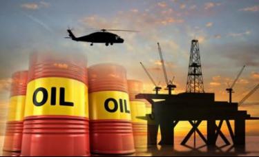 百味财经:油价连续四日下跌,受累于疲弱需求前景和美国库存增加