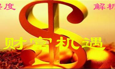 毛书卿3.20外汇黄金操作建议指导,下周黄金还会涨吗?