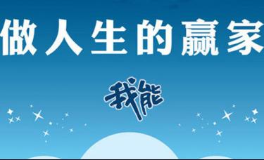王锦磊:3.20黄金走势分析,静待下周上涨突破!