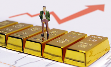 邓应海:3.21黄金下周开盘预测,最新操作建议