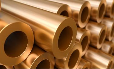 """铜将迎来""""超级周期""""?未来十年供应缺口料达1000万吨"""