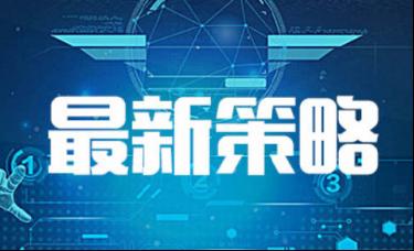 王锦磊:3.22黄金早间低开未必弱,最新黄金走势分析