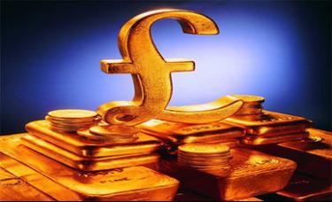 【短线趋势解读】3.22国际黄金原油晚间操作建议,贵金属白银TD投资行情策略分析