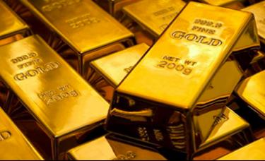 谢鸿远:3.22黄金震荡一天.3.23黄金走势分析及操作建议