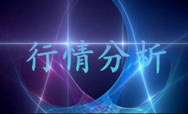 王锦磊:3.22黄金美盘操作建议!最新黄金走势分析