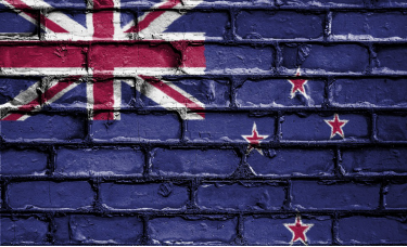 新西兰宣布采取措施抑制房价,纽元一大早跳水