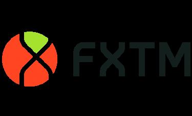 FXTM富拓:美债收益率及科技巨头CEO听证会将影响本周纳指走势