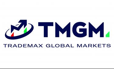 "TMGM:美、布两油跌超4%,油价遭""两面夹攻"""