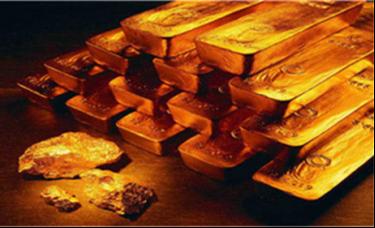 谢鸿远:3.24今日黄金价格走势分析,原油会涨吗?