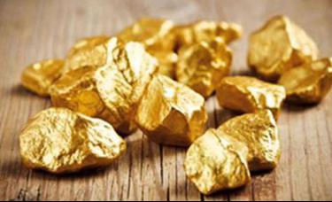 谢鸿远:3.24黄金详解,黄金原油走势分析及操作指南