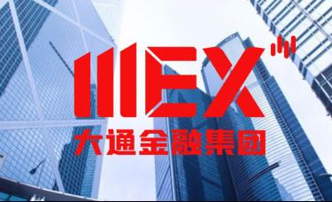 MEXGroup:大通金融晚报 美元大涨非美大跌,但非美目前已有超卖的嫌疑