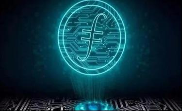 Filecoin是唯一一个有希望超过比特币的数字货币