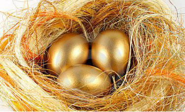 贵金属行情解析:3-25今日黄金白银¥原油操作建议及精准多空策略布局