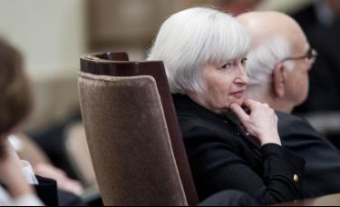 耶伦回应5大问题,鲍威尔称2021年经济增长将非常强劲