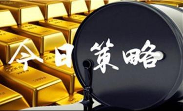 万金临:【3.26黄金资讯】今日黄金走势分析及黄金操作建议