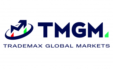 """TMGM:""""小非农""""新增人数创半年来新高,一些行业复苏强劲"""