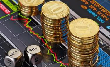 Exness 市场分析:本周经济要闻(4 月 11 日—4 月 17 日)