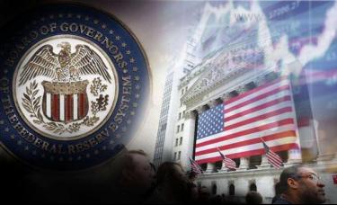 """后劲不足!美国2021年经济""""井喷""""复苏料仅是昙花一现"""