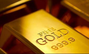 谢鸿远:4.16黄金走势持续高涨,黄金今日行情操作策略