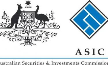 本周监管汇总:ASIC公布执法报告 FCA发布克隆公司警告