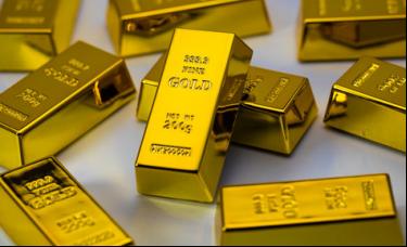 谢鸿远:5.7黄金走势分析,黄金暴涨操作建议指导